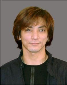 赤坂晃の画像 p1_11